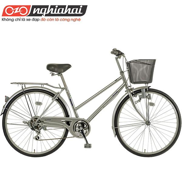 Xe đạp cào cào PRT 2671-1