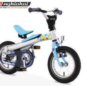 Xe đạp trẻ em RENNRAD GERMANY