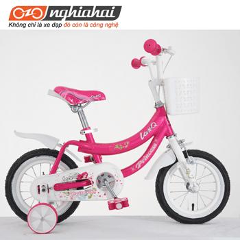 Xe đạp trẻ em WLN-1442