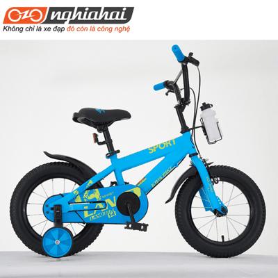 Xe đạp trẻ em WLN1638