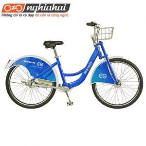 xe-dap-mini-nhat-cha-2633td-3
