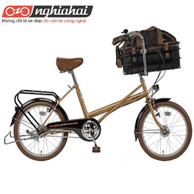 xe-dap-maruishi-cho-cun-cung-ppt2033m