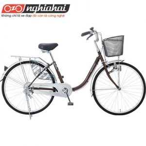 Xe-dap-Nhat-Ban-DT26110-2