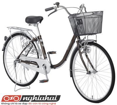 Xe-dap-Nhat-Ban-DT26110