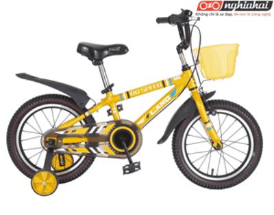 Xe đạp trẻ em VLN1630 1