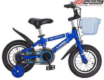 Xe đạp trẻ em VLN1630 2