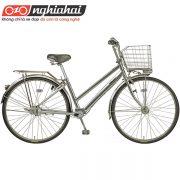 Xe đạp cào cào HNA 2733-1