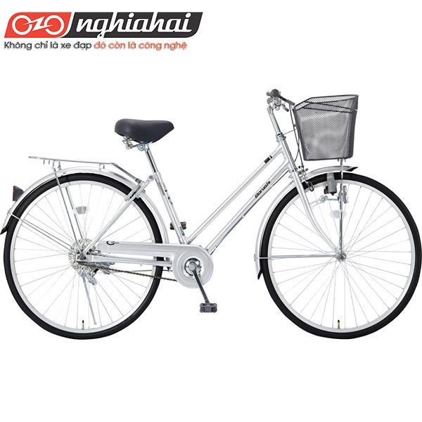 Xe đạp cào cào PRT 2611