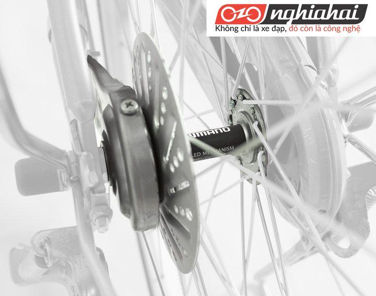 Xe-đạp-cào-cào-PRT-2671-10
