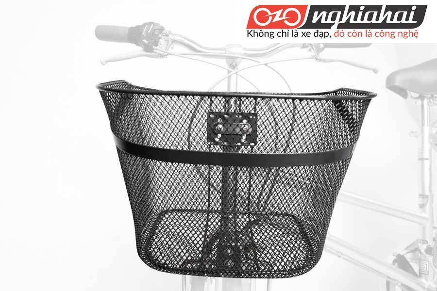Xe-đạp-cào-cào-PRT-2671-11