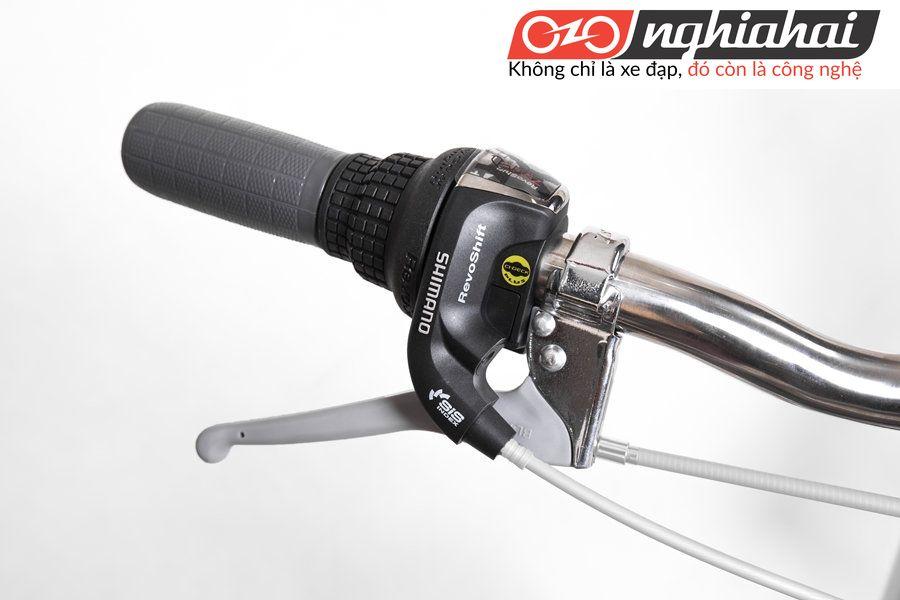 Xe-đạp-cào-cào-PRT-2671-12