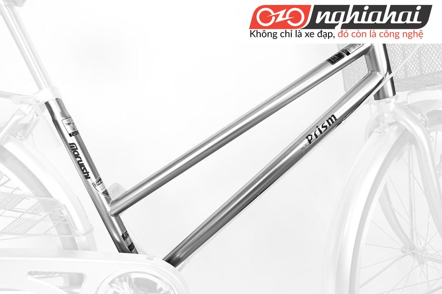 Xe-đạp-cào-cào-PRT-2671-13