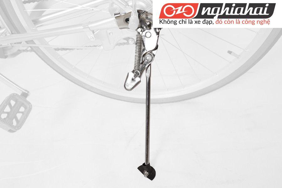 Xe-đạp-cào-cào-PRT-2671-16
