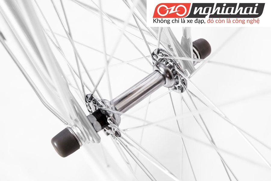 Xe-đạp-cào-cào-PRT-2671-3