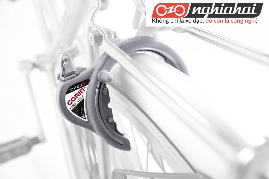 Xe-đạp-cào-cào-PRT-2671-5