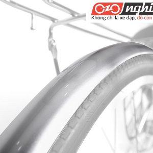 Xe-đạp-cào-cào-PRT-2671-8