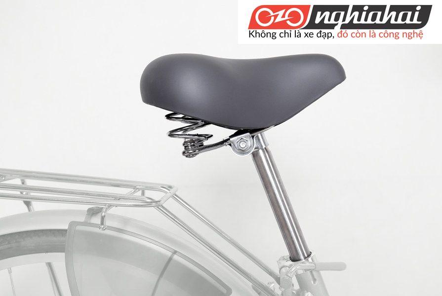 Xe-đạp-cào-cào-PRT-2671-9