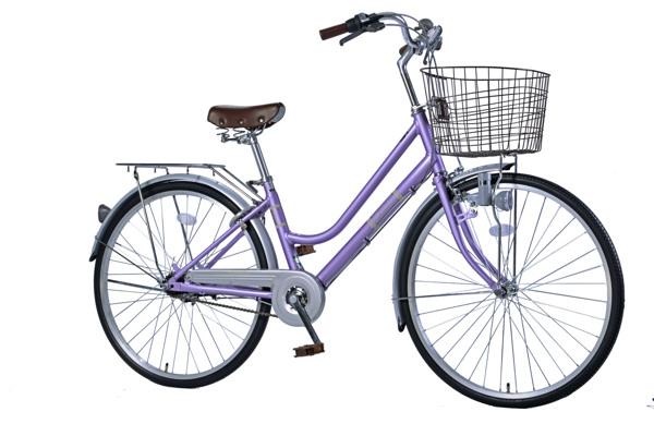 Xe đạp cào cào WAA 2671-4