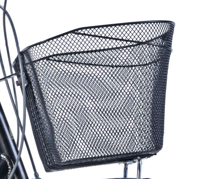 Xe đạp cào cào WAA 2671-8