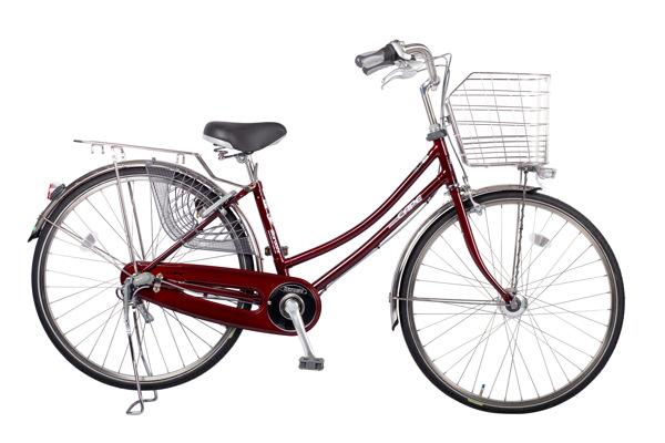 Xe đạp mini Nhật CAT 2633 do