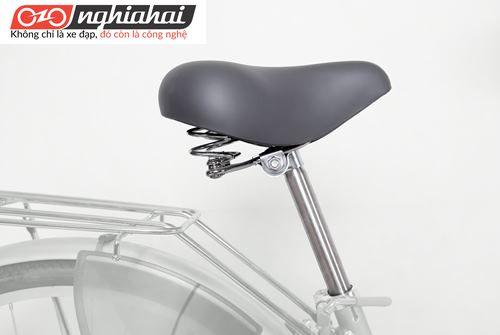 Xe-đạp-mini-Nhật-WEA-2611-14 (Copy)_result