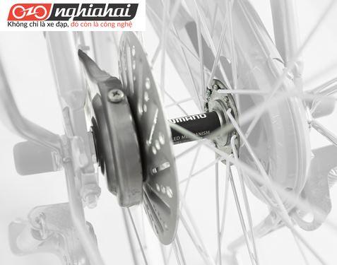 Xe-đạp-mini-Nhật-WEA-2611-15 (Copy)_result