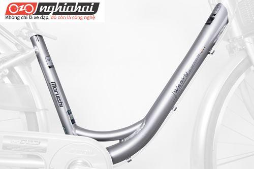 Xe-đạp-mini-Nhật-WEA-2611-16 (Copy)_result