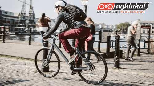 30 lợi ích tuyệt vời từ đạp xe ( phần 1 ) 4