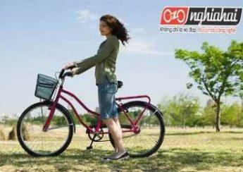 30 lợi ích tuyệt vời từ đạp xe ( phần 6 )2