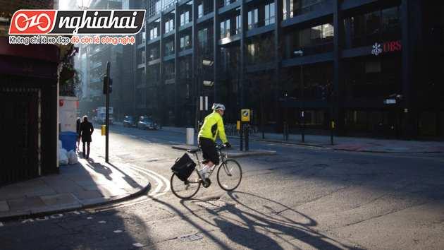 30 lợi ích tuyệt vời từ đạp xe ( phần 6 )3