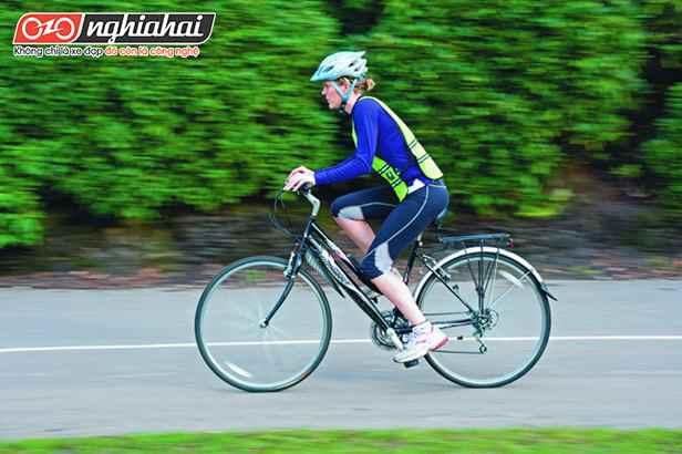 30 lợi ích tuyệt vời từ đạp xe ( phần 8 )1