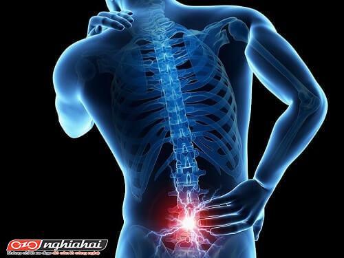 Phát triển nhóm cơ nằm bên trong xương chậu để cải thiện khả năng đạp xe của bạn 4