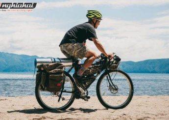 Tập luyện trên địa hình khó – cách dễ dàng nhất để tăng tốc độ đi xe của bạn 1