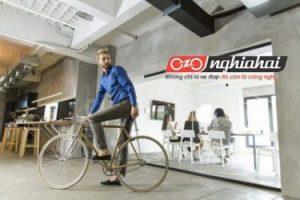 Đại lý xe đạp thể thao nhập khẩu,Cửa hàng xe đạp thể thao tại Hà Nội 3