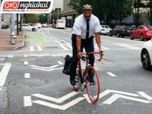Độ xe đạp thể thao, Phụ tùng xe đạp thể thao nhập khẩu chính hãng 3