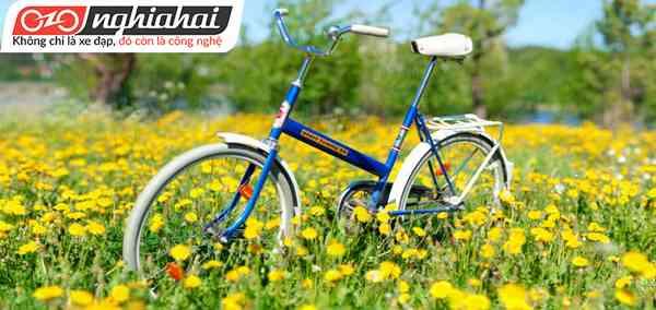 Cửa hàng xe đạp thể thao tại Hà Nội, Phụ tùng xe đạp thể thao nhập khẩu chính hãng 4