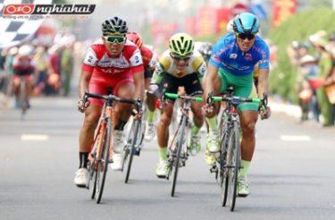Kĩ năng vượt chướng ngại vật giúp bạn đạp xe tốt hơn 1