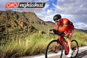 Kỹ thuật xe đạp thể thao cơ bản, Huấn luyện viên xe đạp thể thao 3