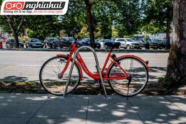 Suy nghĩ về sự lây lan của xe đạp (phần 2) 3