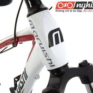 Xe đạp địa hình Utah 300-HD-2
