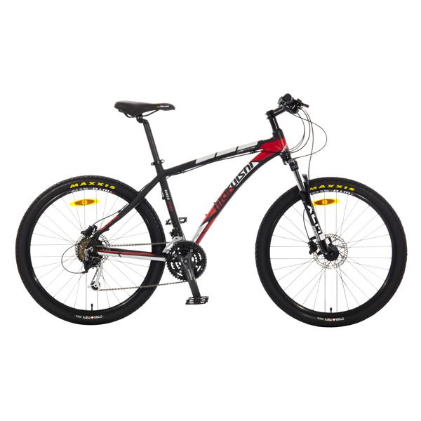 Xe đạp địa hình Utah 500 HD
