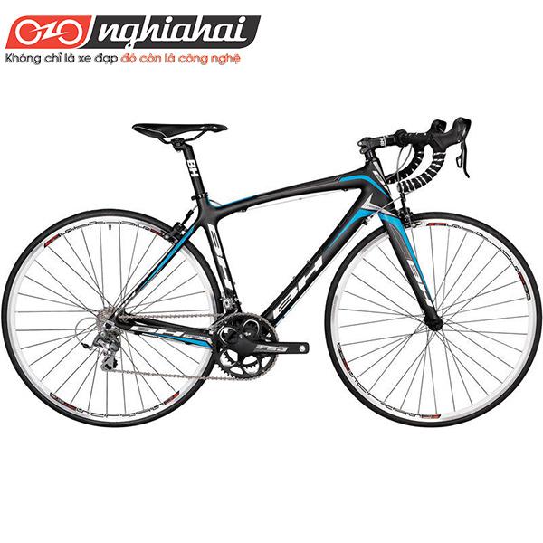 Xe đạp thể thao BH PRISMA UDI2