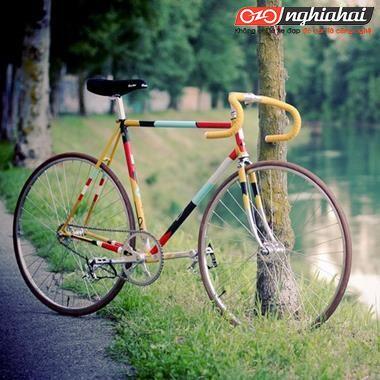 chon-mot-chiec-xe-dap-phu-hop 1_result