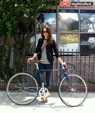 Cách chọn mua xe đạp thể thao, Các mẫu xe đạp thể thao 2019 3