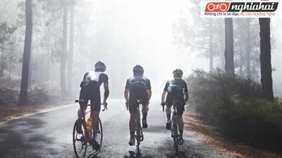 5 thủ thuật đáng ngạc nhiên cho việc đạp xe leo núi thuận lợi nhất 2