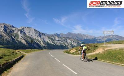 5 thủ thuật đáng ngạc nhiên cho việc đạp xe leo núi thuận lợi nhất 3