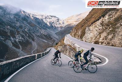 5 thủ thuật đáng ngạc nhiên cho việc đạp xe leo núi thuận lợi nhất 4
