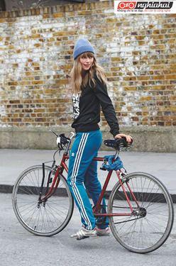 Làm thế nào để chọn được chiếc xe đạp tốt nhất dành cho bạn 2