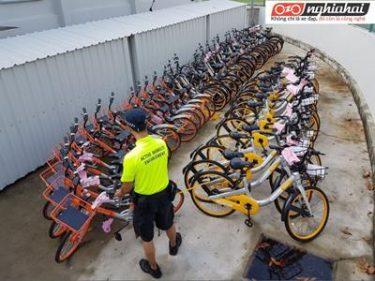Nhiều hơn về bãi xe đạp 1