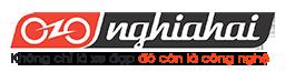WWW.NGHIAHAI.COM
